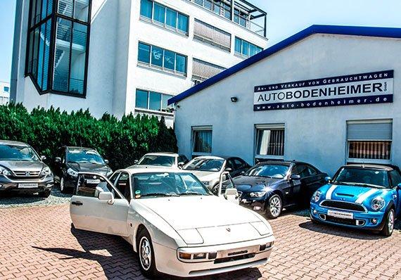 Auto Verkaufen Köln : autoankauf k ln verkaufen sie ihren gebrauchtwagen auto bodenheimer ~ Aude.kayakingforconservation.com Haus und Dekorationen